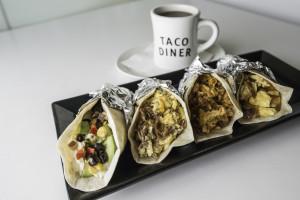 Taco DinerMarch29TacosGo-3603