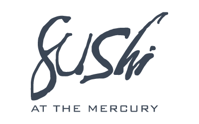The Mercury Restaurant